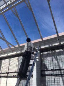 Solar Film Melbourne